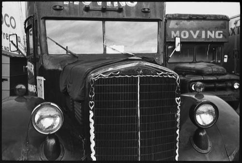 movingtruck_71_1
